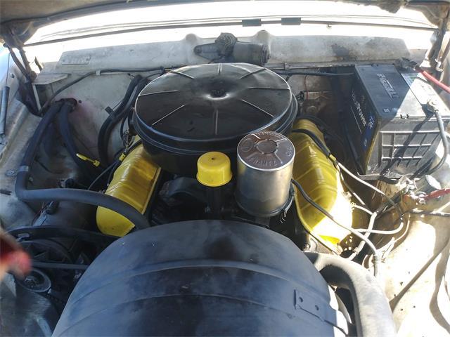 1962 Studebaker Gran Turismo (CC-1235665) for sale in Missoula , Montana