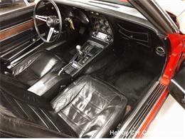 1974 Chevrolet Corvette (CC-1235668) for sale in martinsburg, Pennsylvania