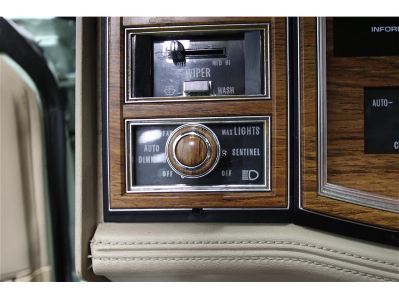 1980 Cadillac Eldorado (CC-1235695) for sale in Concord, North Carolina