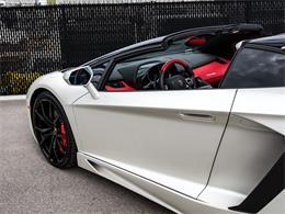 2014 Lamborghini Aventador (CC-1235953) for sale in Kelowna, British Columbia