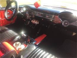 1956 Chevrolet Sedan (CC-1230607) for sale in Cadillac, Michigan