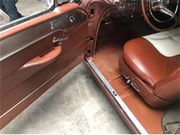 1955 Pontiac Star Chief (CC-1236117) for sale in Sparks, Nevada