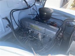 1954 Chevrolet 3100 (CC-1236137) for sale in Sparks, Nevada