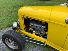 1932 Ford Roadster (CC-1236160) for sale in Cadillac, Michigan
