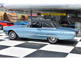 1966 Ford Thunderbird (CC-1236258) for sale in Springfield, Ohio