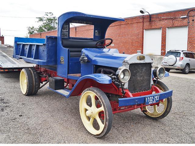 1928 Mack Truck (CC-1236438) for sale in Canton, Ohio