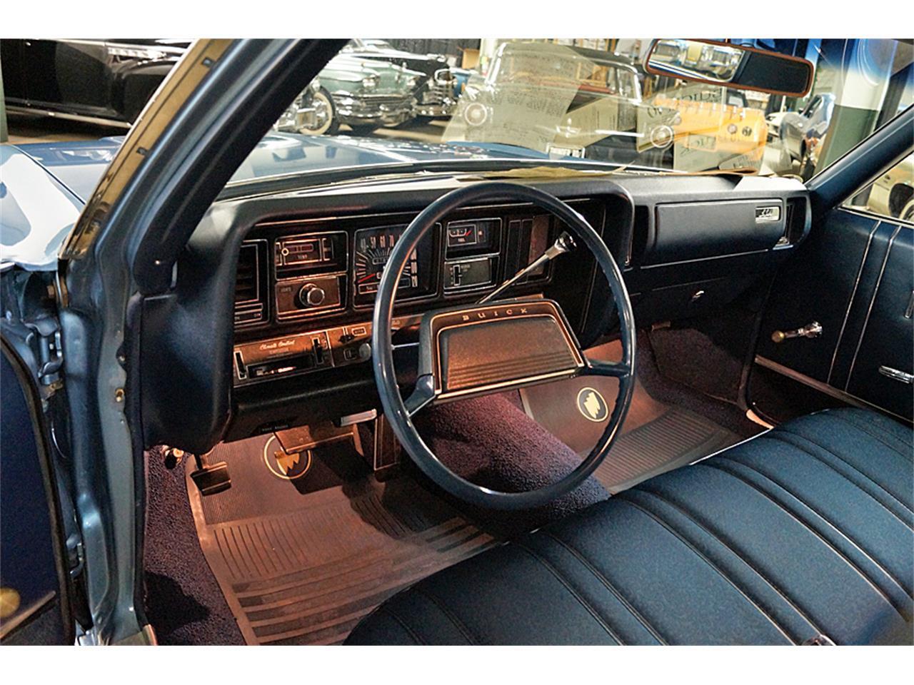 1970 Buick LeSabre (CC-1236439) for sale in Atlanta, Georgia
