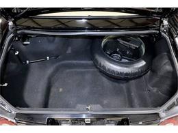 1994 Mazda Miata (CC-1236469) for sale in Kentwood, Michigan
