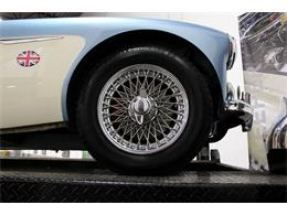 1963 Austin-Healey 3000 (CC-1236477) for sale in Kentwood, Michigan