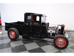1932 Ford Pickup (CC-1236484) for sale in Mesa, Arizona