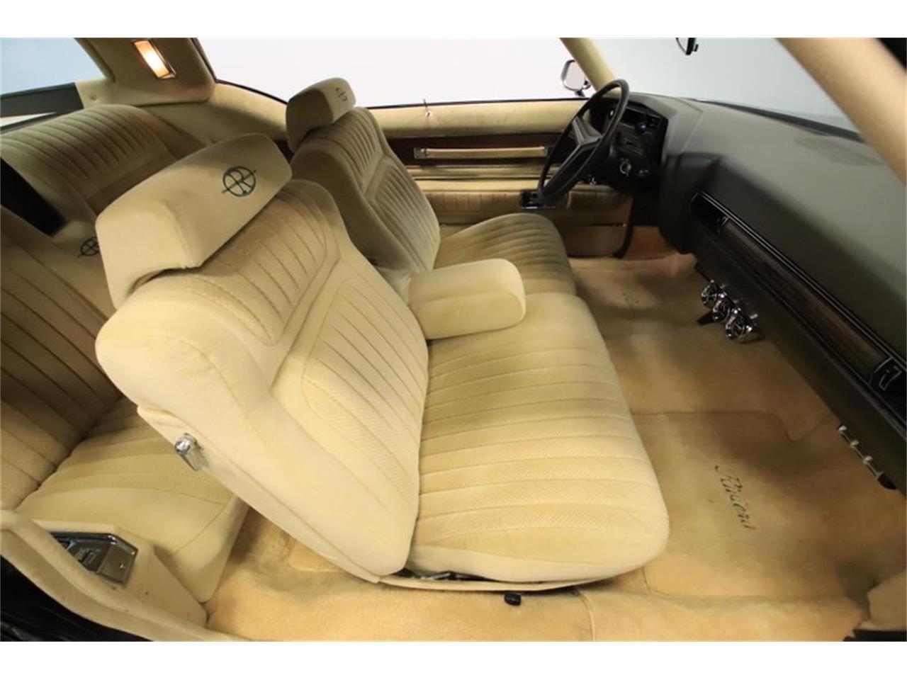 1973 Buick Riviera (CC-1236496) for sale in Mesa, Arizona