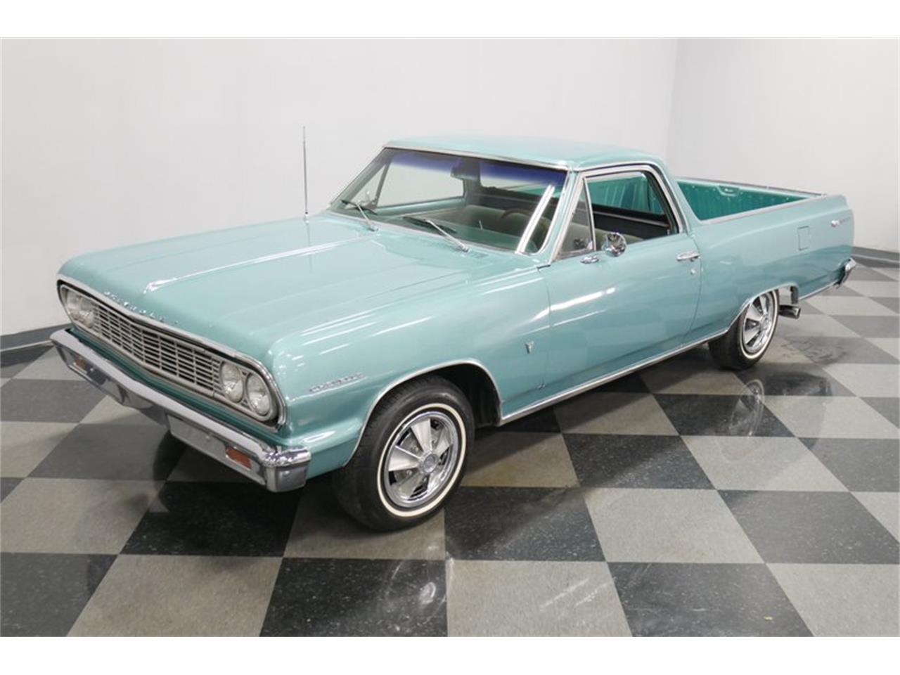 1964 Chevrolet El Camino (CC-1236502) for sale in Lavergne, Tennessee