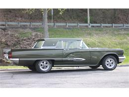 1959 Ford Thunderbird (CC-1236550) for sale in Brattleboro, Vermont