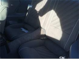 1987 Chevrolet Camaro (CC-1236582) for sale in Sparks, Nevada
