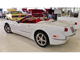 1999 Chevrolet Corvette (CC-1236601) for sale in Columbus, Ohio