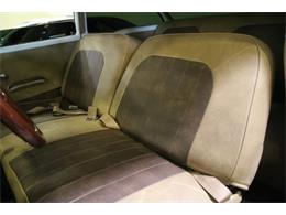 1957 Chevrolet Bel Air (CC-1236679) for sale in Carrollton, Texas