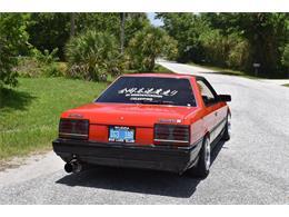 1985 Nissan Skyline (CC-1230673) for sale in Venice, Florida