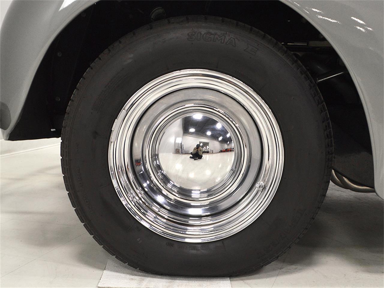 1939 Pontiac Silver Streak (CC-1236772) for sale in Macedonia, Ohio