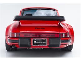 1979 Porsche 911 Carrera (CC-1236779) for sale in Boise, Idaho