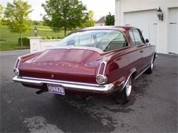 1965 Plymouth Barracuda (CC-1236786) for sale in Chadds Ford, Pennsylvania