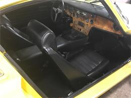 1971 Lotus Elan (CC-1236813) for sale in Cleveland, Ohio