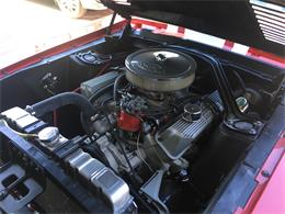 1967 Ford Mustang (CC-1236814) for sale in Oakland, California