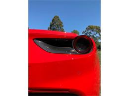 2018 Ferrari 488 GTB (CC-1236823) for sale in Melbourne, Victoria