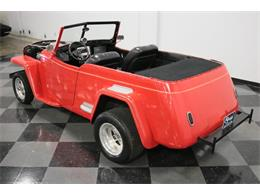 1948 Willys Jeepster (CC-1236838) for sale in Ft Worth, Texas
