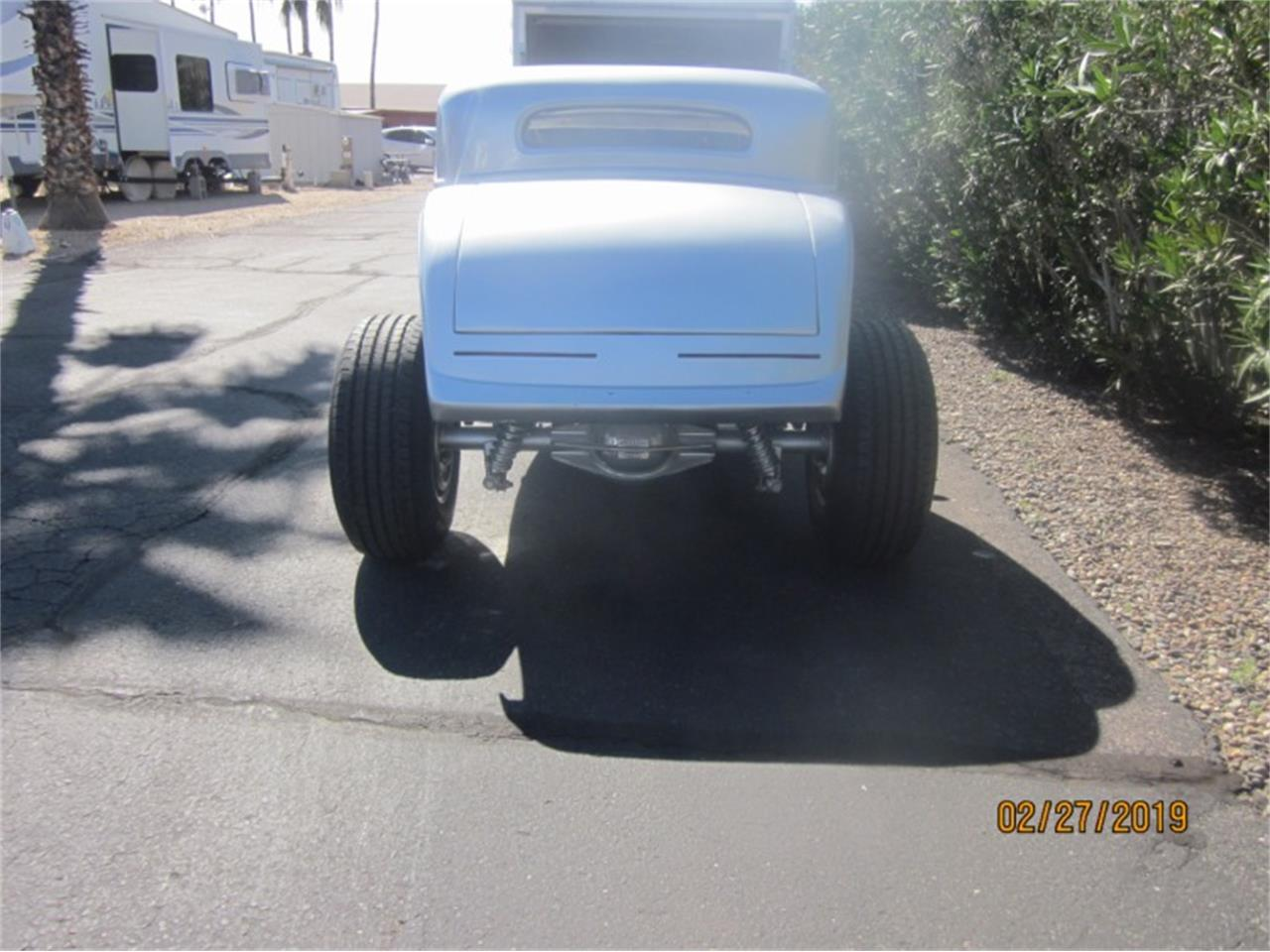1932 Ford 3-Window Coupe (CC-1236911) for sale in Sparks, Nevada