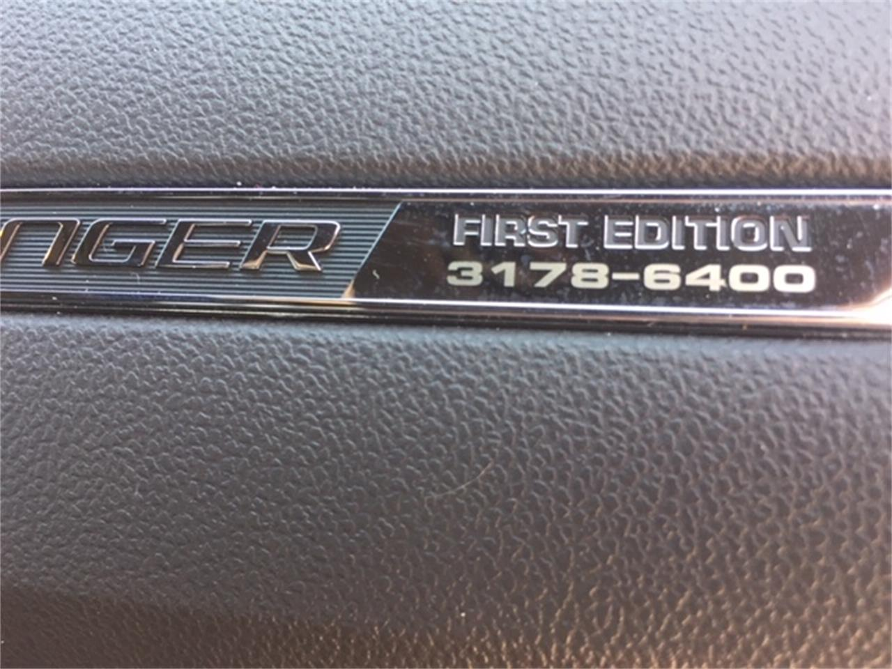 2008 Dodge Challenger SRT8 (CC-1230695) for sale in Burnsville, Minnesota