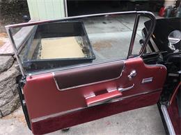 1960 Pontiac Bonneville (CC-1230696) for sale in Vancouver, Washington