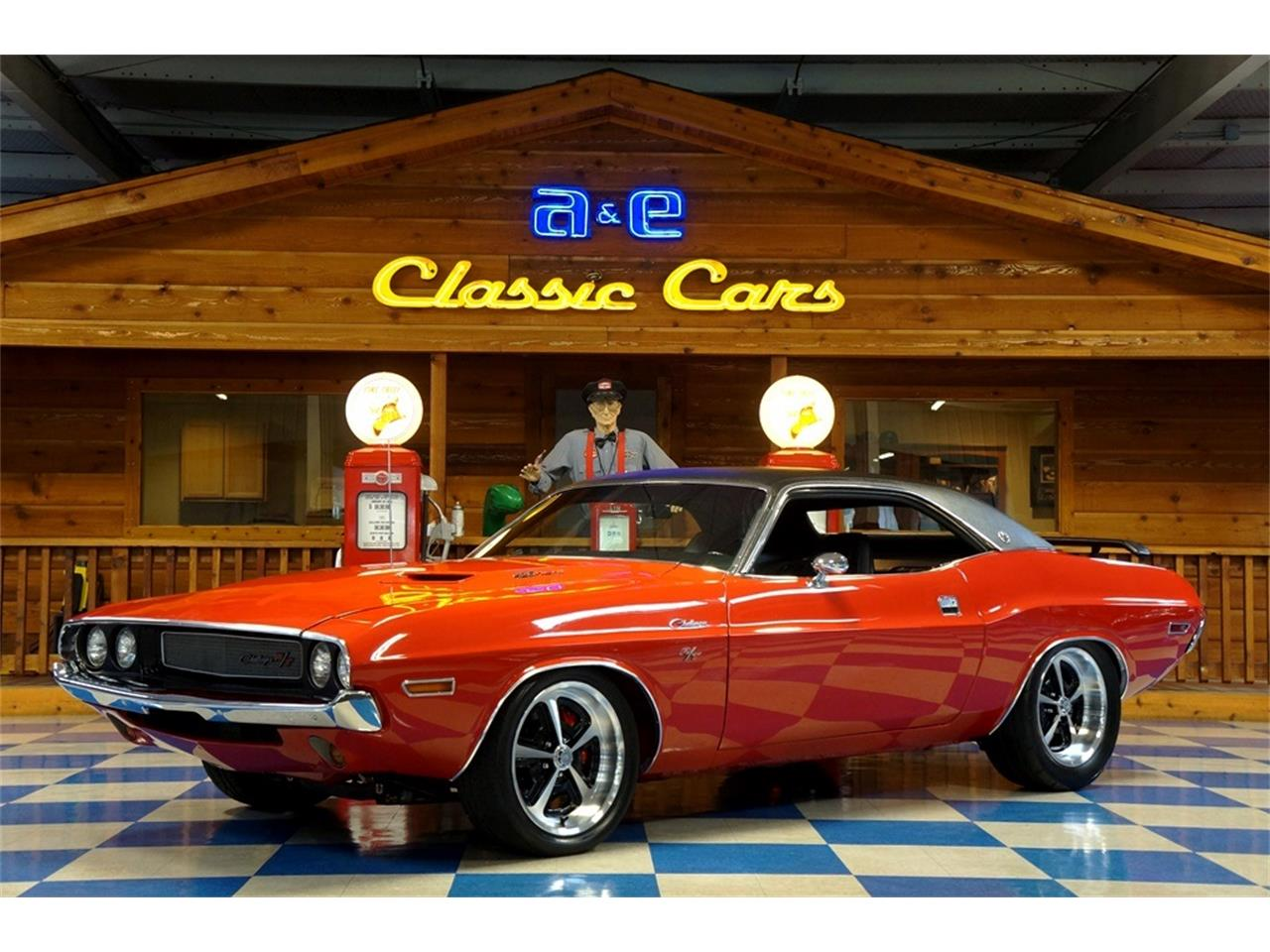 for sale 1970 dodge challenger in new braunfels, texas cars - new braunfels, tx at geebo