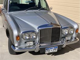 1967 Bentley T1 (CC-1237079) for sale in Golden, Colorado