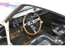 1966 Shelby GT350 (CC-1237084) for sale in Pittsburgh, Pennsylvania