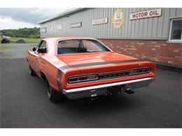 1969 Dodge Super Bee (CC-1237099) for sale in SUDBURY, Ontario