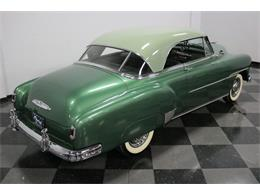 1951 Chevrolet Bel Air (CC-1237134) for sale in Ft Worth, Texas