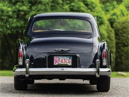 1959 Bentley S1 (CC-1230714) for sale in Monterey, California