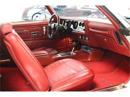 1970 Pontiac Firebird (CC-1237170) for sale in Fairfield, California