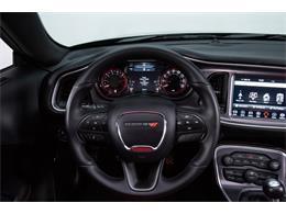2018 Dodge Challenger (CC-1237171) for sale in Charlotte, North Carolina
