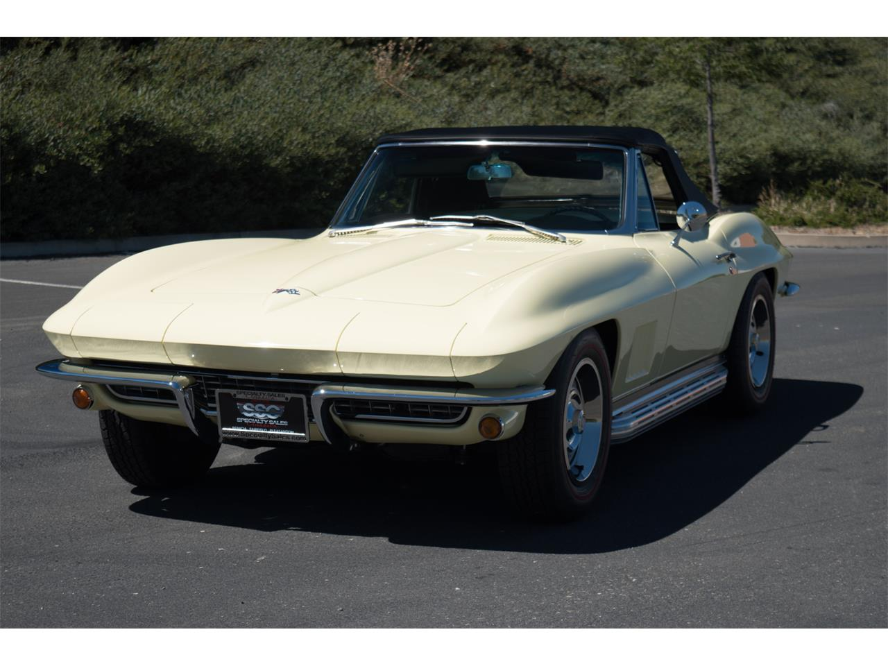 for sale 1967 chevrolet corvette in fairfield, california cars - fairfield, ca at geebo