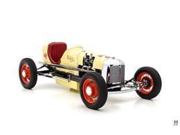 1928 DeSoto Special (CC-1237192) for sale in Saint Louis, Missouri