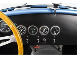 1964 Shelby Cobra (CC-1237199) for sale in St. Charles, Missouri
