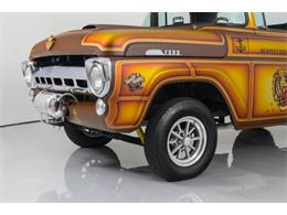 1957 Ford F100 (CC-1237202) for sale in St. Charles, Missouri