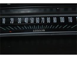 1964 Chevrolet Impala (CC-1237232) for sale in Palmetto, Florida