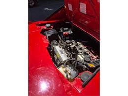 1988 Toyota MR2 (CC-1237365) for sale in Cadillac, Michigan