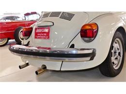 1974 Volkswagen Super Beetle (CC-1237370) for sale in Columbus, Ohio