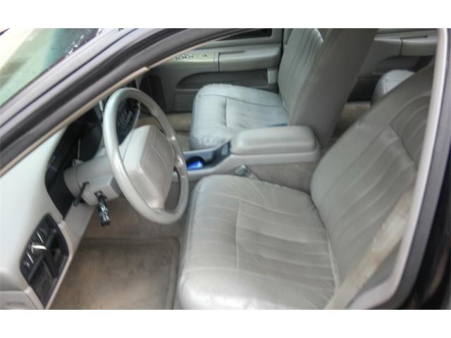 1995 Chevrolet Impala SS (CC-1237438) for sale in New ulm, Minnesota