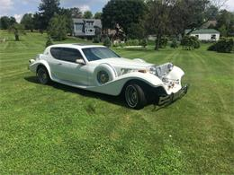 1988 Tiffany Classic (CC-1237446) for sale in Coopersburg, Pennsylvania