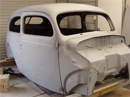 1940 Ford Tudor (CC-1237457) for sale in Cleveland, Tennessee