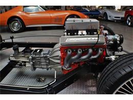 1963 Chevrolet Corvette (CC-1230746) for sale in Clifton Park, New York